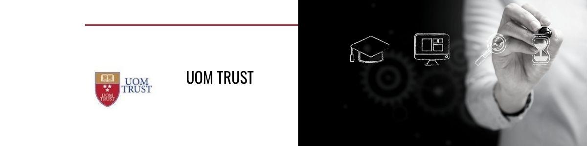 UOM Trust